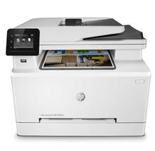 HP Color LaserJet Pro MFP M281fdn Multifunction Printer